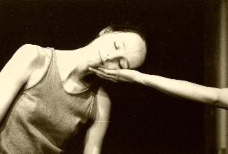 Theater-Tanz-THEATER MIT SEELE-Theaterpr.Frauen-Beitragsbild